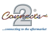 connects2-logo