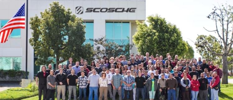 scosche_staff
