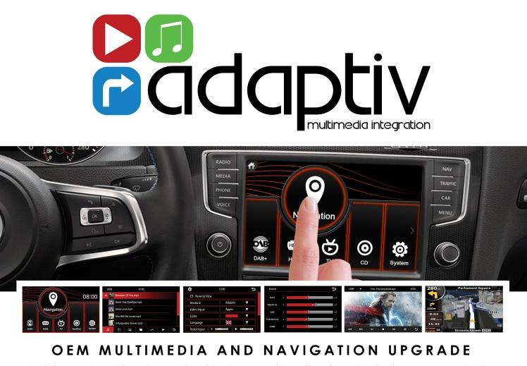 Adaptiv_banner.jpg