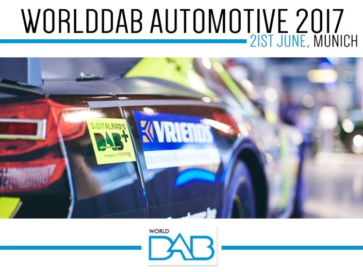 WorldDAB-Header