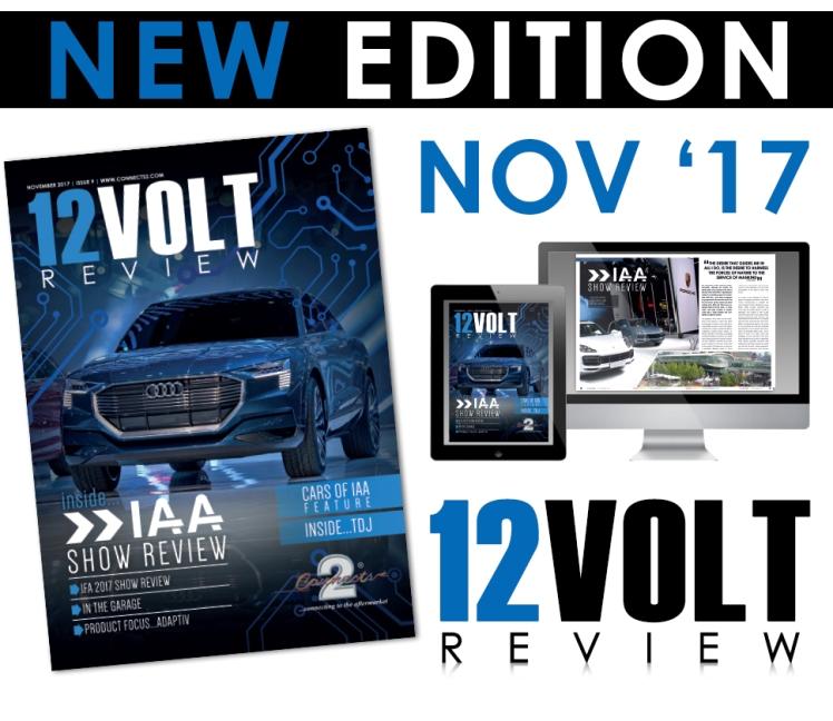 Nov 12V