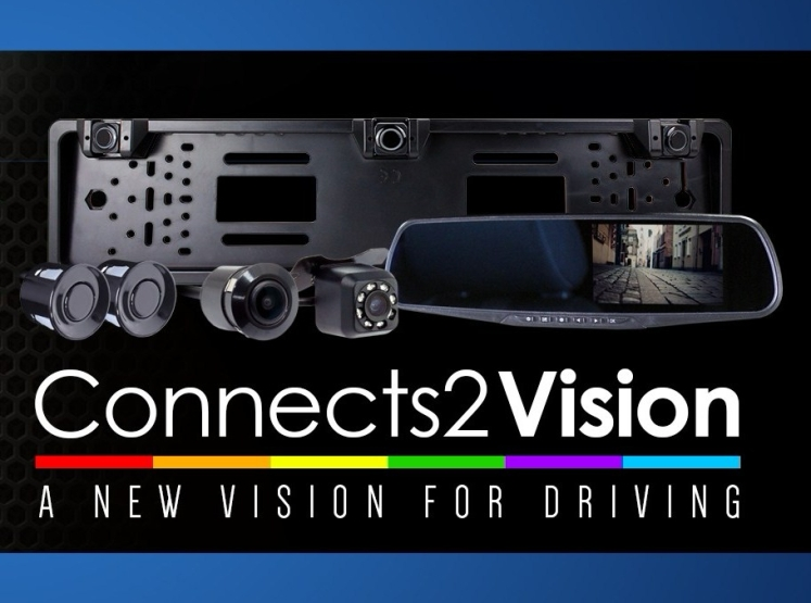 Connects2Vision2018.jpg