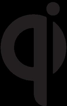 Qi_logo.svg