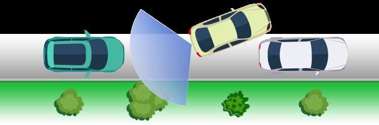 parkingdiagram1